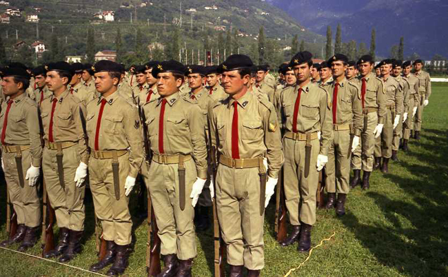 festa cavalleria 1970008.jpg
