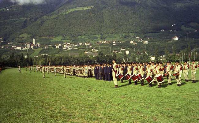festa cavalleria 1970010.jpg