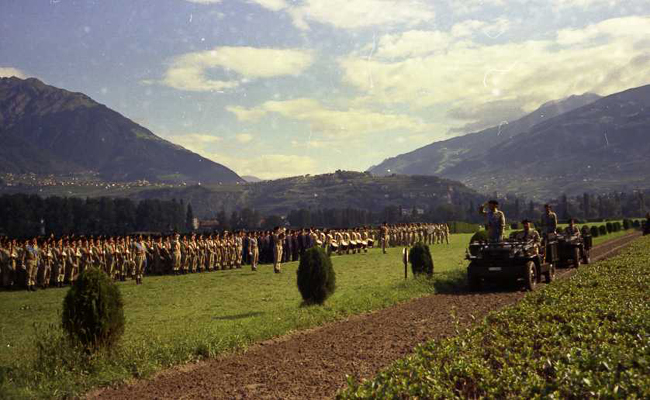 festa cavalleria 1970011.jpg
