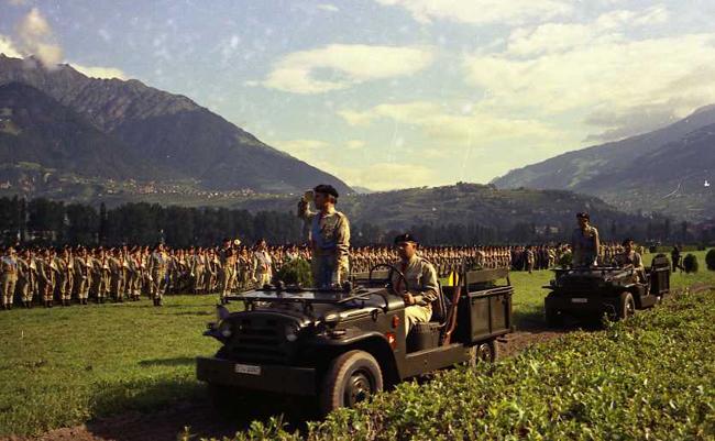 festa cavalleria 1970012.jpg