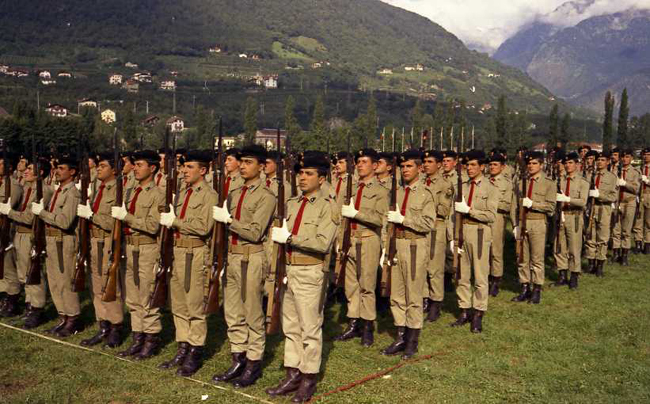 festa cavalleria 1970013.jpg