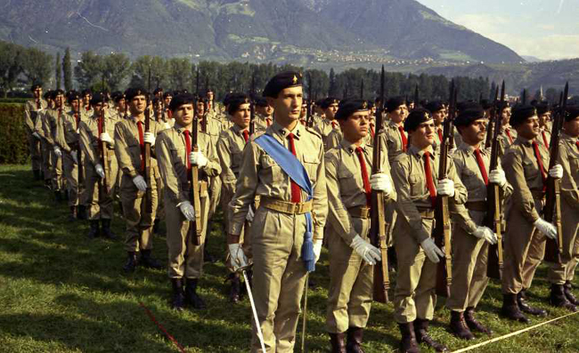festa cavalleria 1970015.jpg