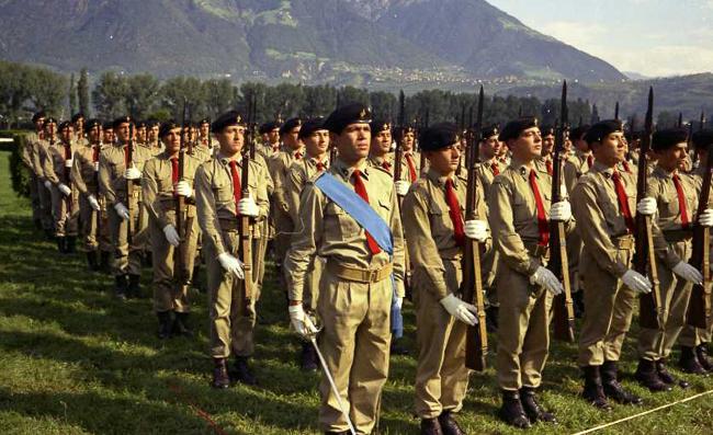 festa cavalleria 1970016.jpg