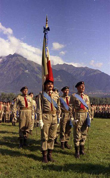 festa cavalleria 1970021.jpg
