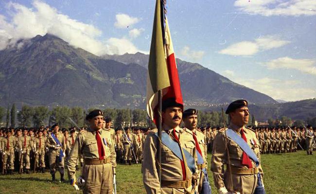 festa cavalleria 1970022.jpg