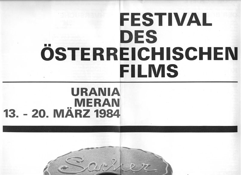 1984 festival oester films032.jpg