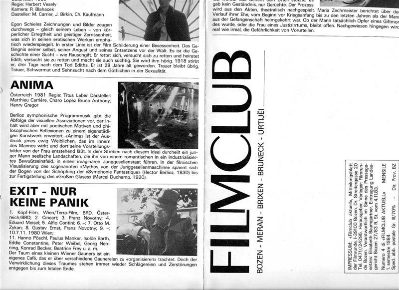 1984 festival oester films033.jpg
