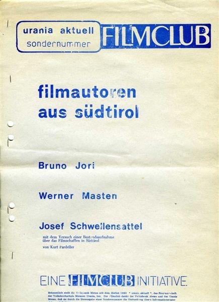 Filmautoren aus Suedtirol 1980.jpg