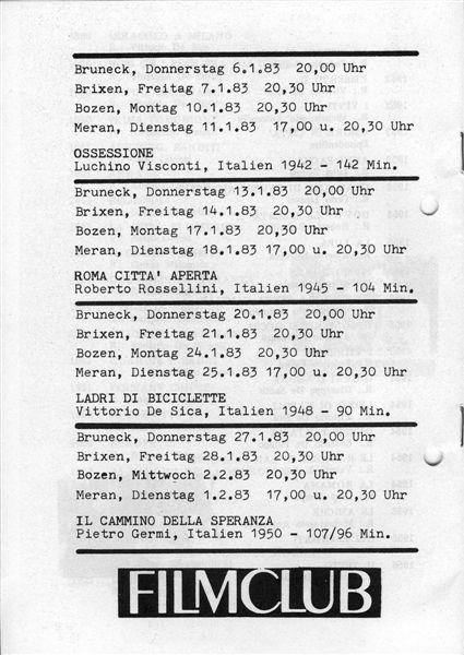 Filmclub 1983016.jpg