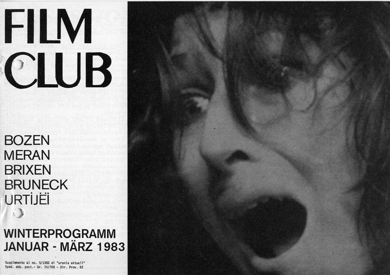 Filmclub003.jpg