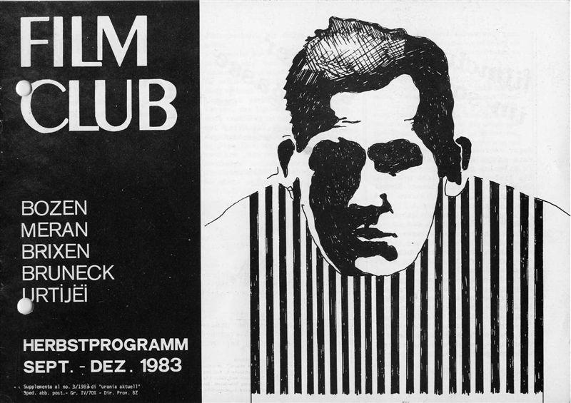 Filmclub005.jpg