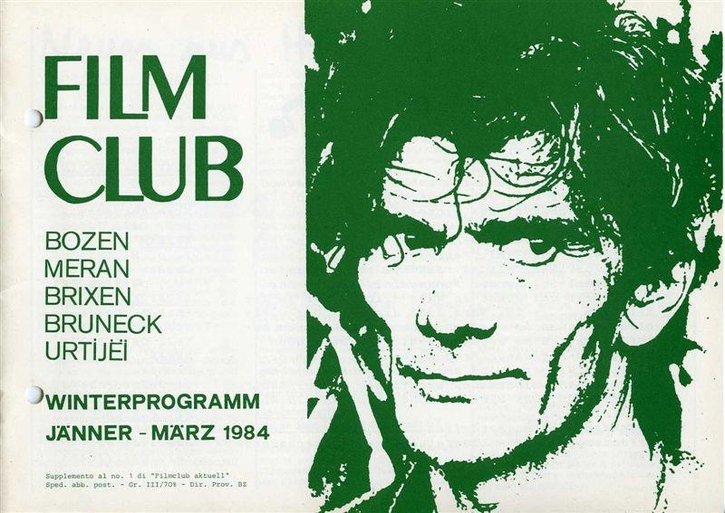 Filmclub007.jpg