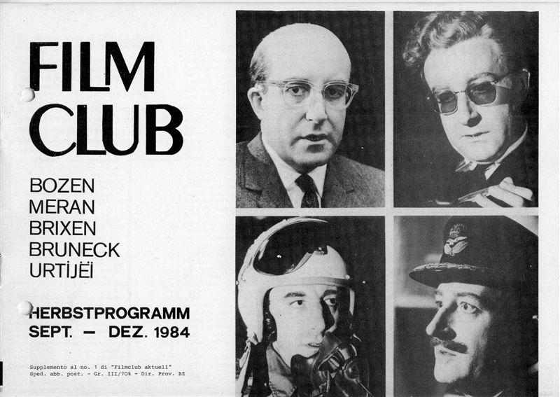 Filmclub009.jpg