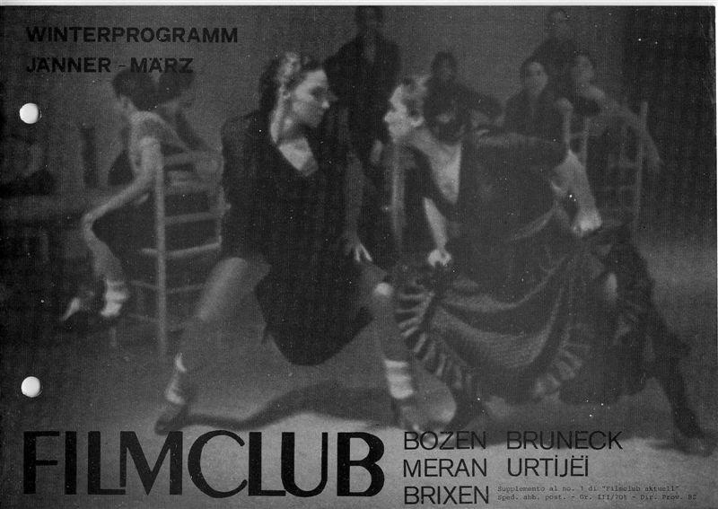 Filmclub011.jpg