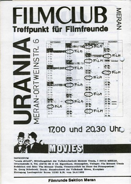 Urania Aktuell 1983020.jpg