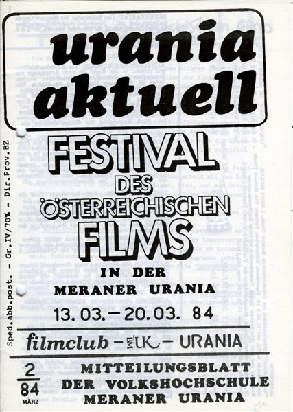 Urania Aktuell 1984021.jpg
