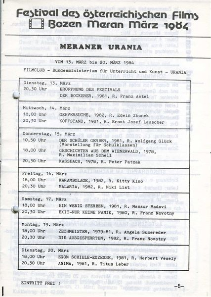 Urania Aktuell 1984022.jpg