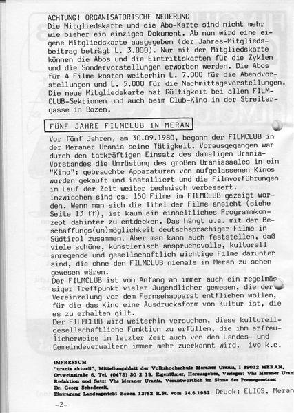 Urania Aktuell 1984025.jpg