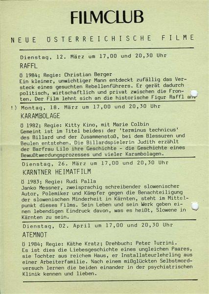 Urania Aktuell 1984027.jpg