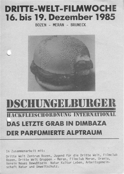 Urania Aktuell 1985  W030.jpg