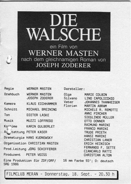 Urania Aktuell 1986 Die W029.jpg