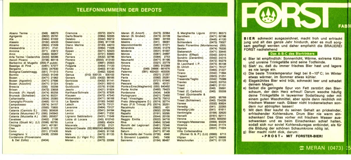 Kalender1970 SeiteB1