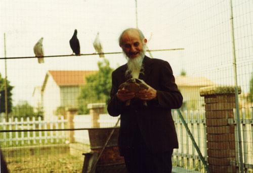 PietroGhizzardi1.jpg