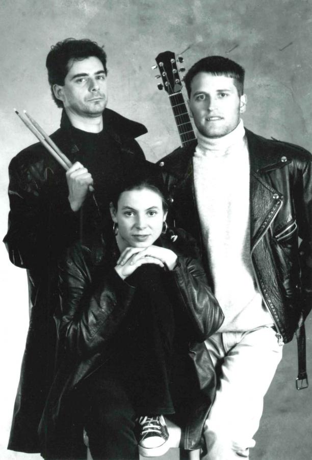 1995mindTheGab_trio.jpg
