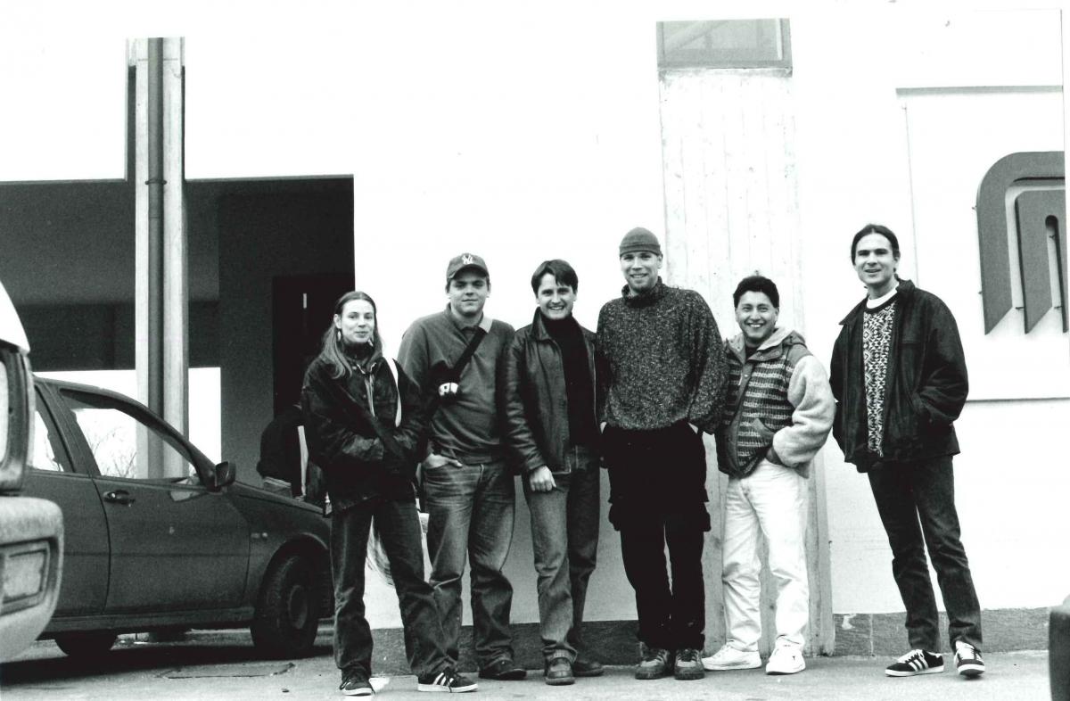 1998mindtheGab.jpg