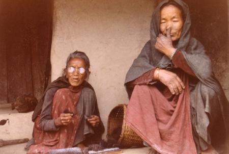 63 Bhikkhu  Nepal.jpg