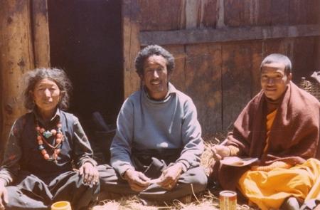 66 Bhikkhu  Nepal.jpg