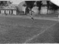 1947-48 Imbattuta squadra calcio insegnanti AVV.IND. - 1 di 10 (2)