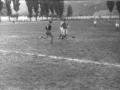 1947-48 Imbattuta squadra calcio insegnanti AVV.IND. - 1 di 10 (6)