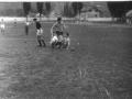 1947-48 Imbattuta squadra calcio insegnanti AVV.IND. - 1 di 10 (7)