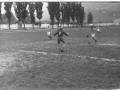 1947-48 Imbattuta squadra calcio insegnanti AVV.IND. - 1 di 10