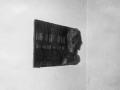 busto negrelli222