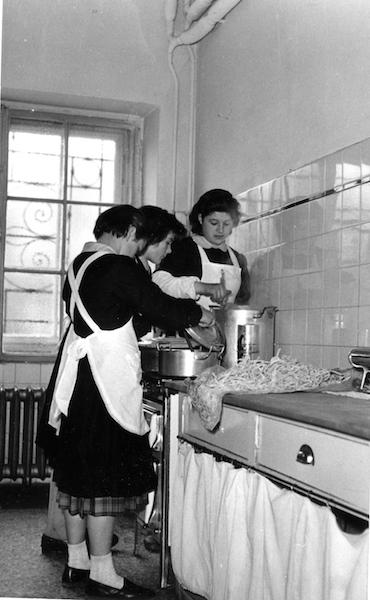cucina083