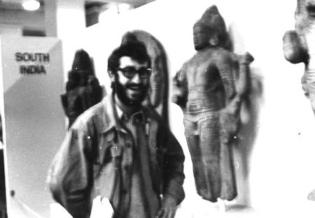 Viaggio a LONDRA -in autostop - 1970 - Archivio Gigi Bortoli (6).jpg