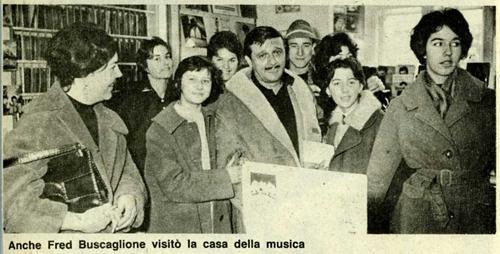 Fred Buscaglione a Merano.jpg