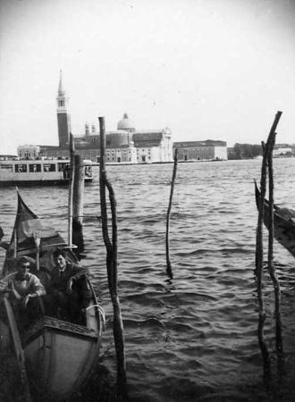 Mit dem Fahrrad nach Venedig -In bici fino a Venezia - archivio Gigi Bortoli anni 70 (22).jpg