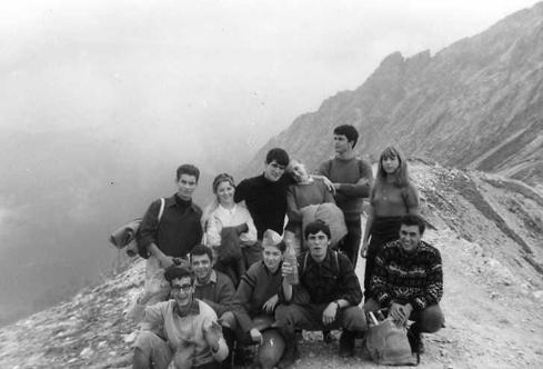 varie - archivio Gigi Bortoli anni 70 (10).jpg