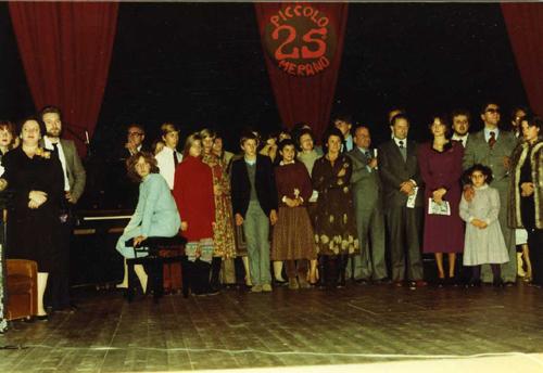 varie - archivio Gigi Bortoli anni 70 (15).jpg