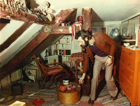 varie - archivio Gigi Bortoli anni 70 (4).jpg