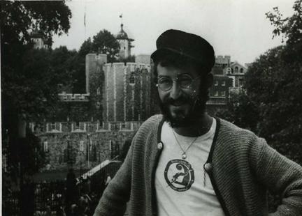 varie - archivio Gigi Bortoli anni 70 (9).jpg