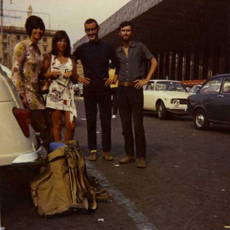 varie - archivio Gigi Bortoli anni 70.jpg