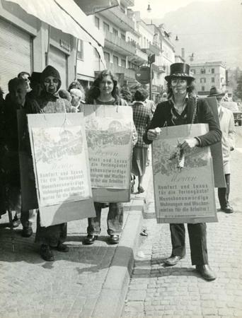 varie -foto di Giancarlo Biolcati - archivio Gigi Bortoli anni 70 (6).jpg