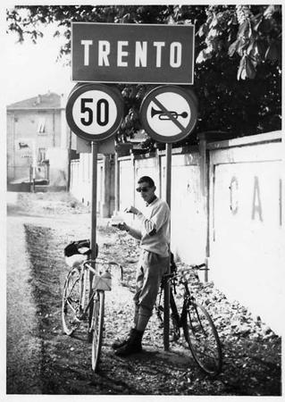 Mit dem Fahrrad nach Venedig -In bici fino a Venezia - archivio Gigi Bortoli anni 70 _24_.jpg
