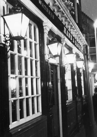 Viaggio a LONDRA -in autostop - 1970 - Archivio Gigi Bortoli _17_.jpg