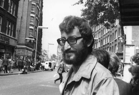 Viaggio a LONDRA -in autostop - 1970 - Archivio Gigi Bortoli _3_.jpg