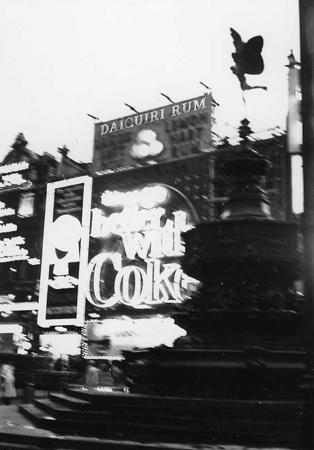 Viaggio a LONDRA -in autostop - 1970 - Archivio Gigi Bortoli _4_.jpg